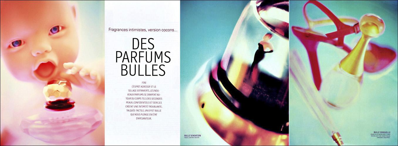 déco (c) Fabrice Guyot
