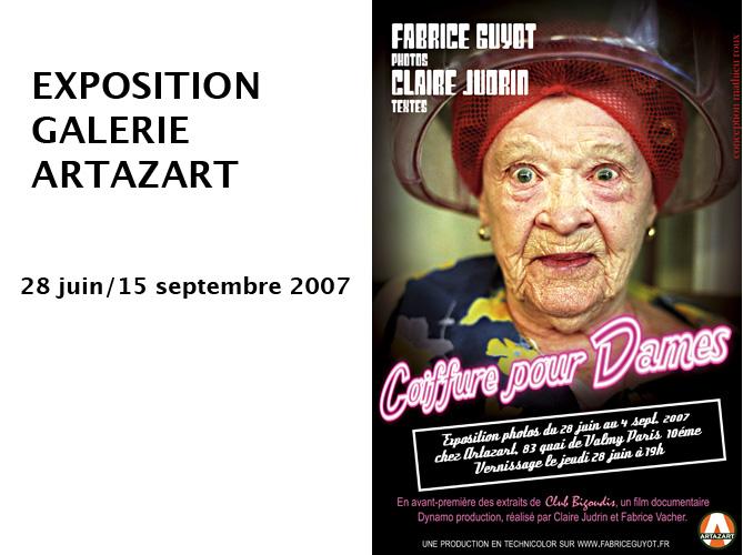 -       Références (c) Fabrice Guyot
