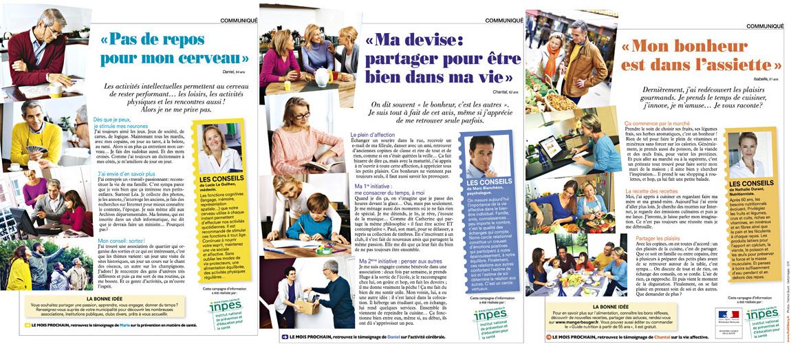 corporate (c) Fabrice Guyot