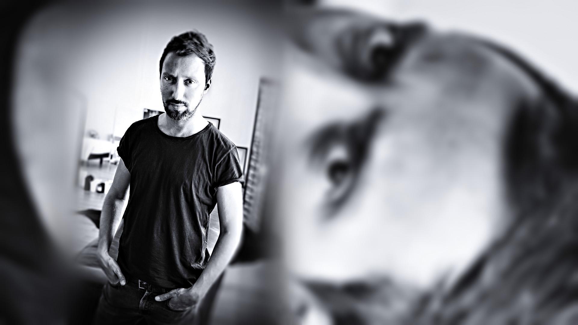 home-page (c) Fabrice Guyot