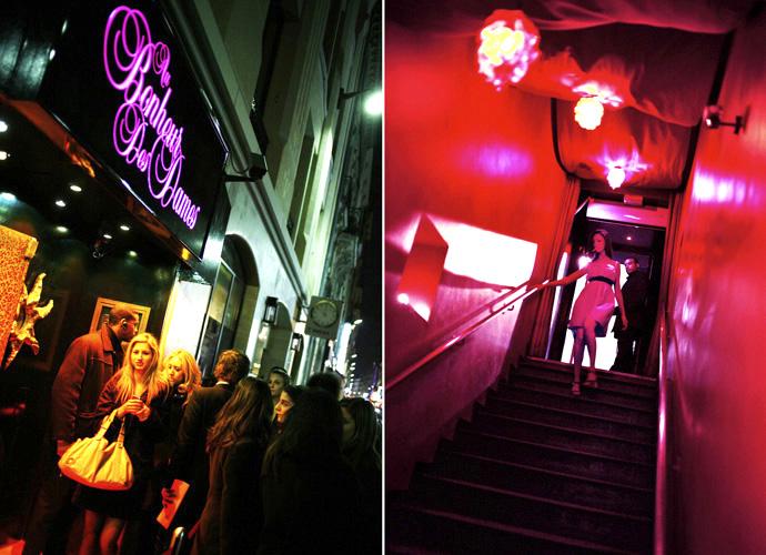 nuits parisiennes (c) Fabrice Guyot