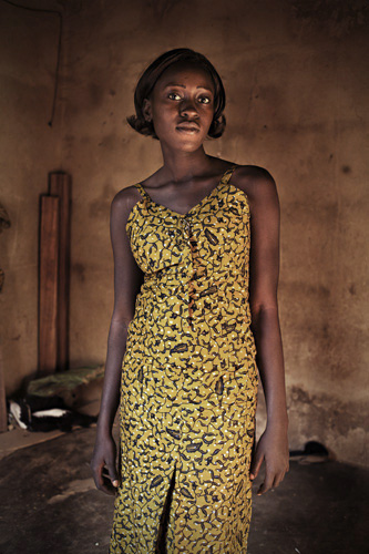 Afrique (c) Fabrice Guyot